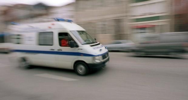 Bombeiros jorgenses ainda não estão a cobrar serviço não urgente