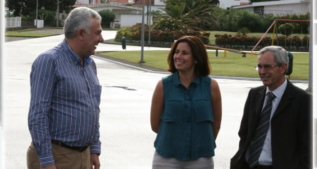 Artur Lima anuncia iniciativa parlamentar para resolver problemas com evacuações sanitárias