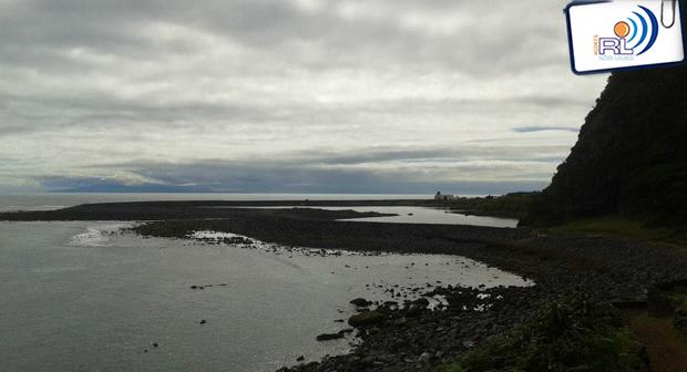 """CDS-PP/Açores questiona Governo Regional sobre a """"falta de manutenção"""" da Lagoa da Caldeira de Santo Cristo"""