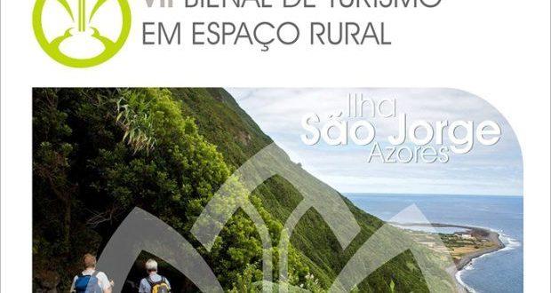 Bienal de Turismo era para passar a anual em S.Jorge, mas desde o anúncio em 2014 nunca mais se realizou – Conselho de Ilha de S.Jorge quer saber porquê  (c/áudio)