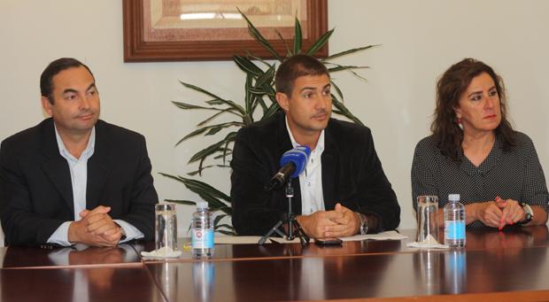 PSD/Açores propõe um plano de combate às pragas animais na Região