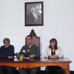Divida direta do Município Velense reduzida em mais de meio Milhão de Euros (c/áudio)
