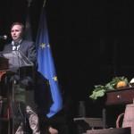 Vítor Fraga sublinha importância da qualificação para fortalecer o setor do turismo regional