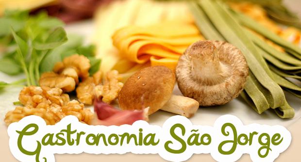 Núcleo Empresarial da Ilha de São Jorge cancela Festival de Gastronomia (c/áudio)
