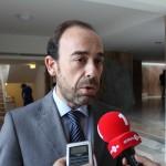 """""""Açores já tiram proveito da sua posição geoestratégica e o estudo proposto pelo PSD nada acrescenta"""" defendeu André Bradford"""