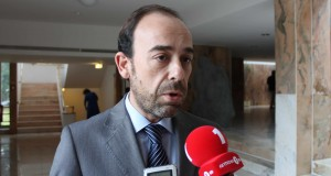 Parlamento Regional vai analisar impactos das novas Obrigações de Serviço Público por proposta do PS