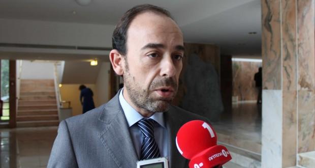 Passos Coelho desmentiu Duarte Freitas e o PSD/Açores