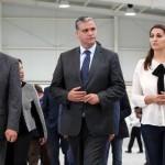 Plano Estratégico de Gestão de Resíduos dos Açores vai gerar volume de negócios anual superior a 10 ME