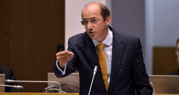 PSD Açores questiona despedimentos no Hotel da Graciosa