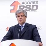 PSD/Açores questiona contradições do governo sobre obras no serviço de urgência