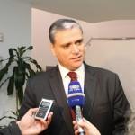 """""""Este Plano é um esforço acrescido de direcionar verbas para o investimento em 2015"""", considera Vasco Cordeiro"""