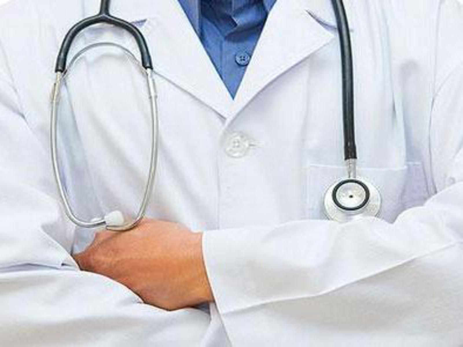 Governo quer atrair e fixar médicos na Região