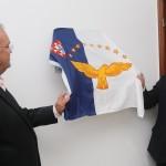 Sérgio Ávila revela que mais de meio milhão de Açorianos receberam atendimento personalizado na RIAC em 2013