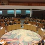 Orçamento dos Açores para 2015 aprovado: PS vota a favor e CDS abstém-se