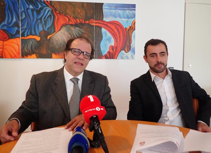 PCP Açores insiste no aumento do Salário Mínimo Regional