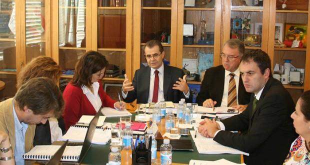 """Educação, Cultura e Desporto são """"prioridades"""" para o Governo dos Açores"""