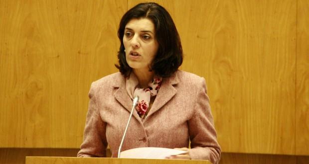 Governo dos Açores reforça apoio e cooperação com as Freguesias