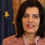 Projetos apoiados pelo Governo dos Açores envolvem mais de 5.000 jovens, destaca Isabel Rodrigues