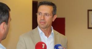 Combate ao desemprego continua a fracassar nos Açores