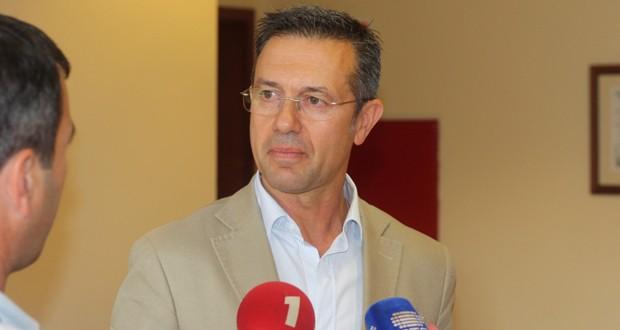 """""""SATA não cumpre acordos celebrados com trabalhadores"""", denuncia PSD Açores"""