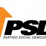 Governo não cumpre promessas eleitorais para S.Jorge, acusa Comissão Política de Ilha do PSD