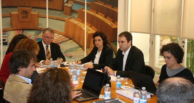 Solidariedade Social terá reforço de 17% de verbas em 2015, afirma Andreia Cardoso