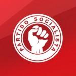 PSD/A quebrou o consenso regional ao ser contra que República reponha nível de transferências para Região