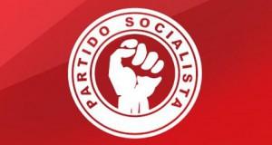 PSD/Açores falta mais uma vez à verdade, acusa PS