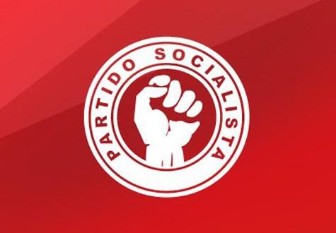 Grupo Parlamentar do PS organiza sessão de esclarecimento sobre novas OSP's em S. Jorge