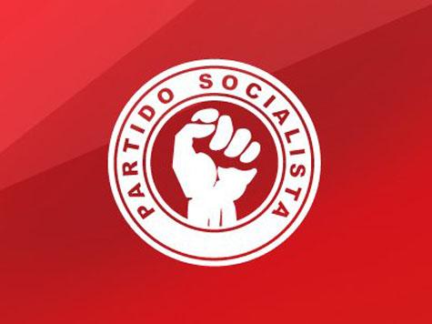 PS Açores marca XVI Congresso para 18, 19 e 20 de Março