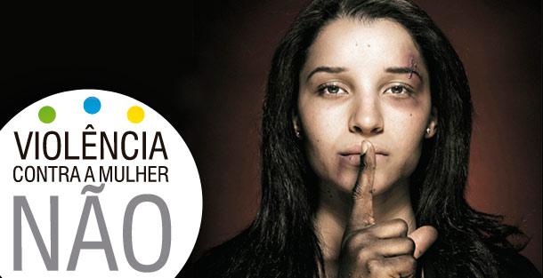 II Plano Regional de Prevenção e Combate à Violência Doméstica e de Género foi hoje publicado
