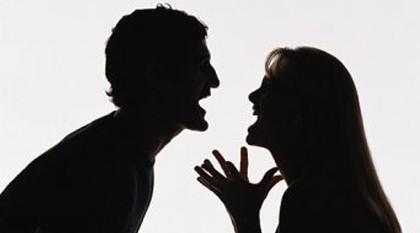 Governo dos Açores trabalha prevenção da violência doméstica junto de mais grupos vulneráveis