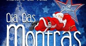 Concurso de Montras em São Jorge