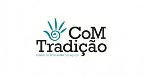 Museu do Pico inaugura a exposição CoMTradição – Prémio de Artesanato dos Açores
