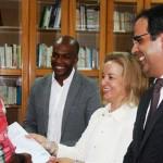 Governo dos Açores assinala Dia Internacional dos Migrantes para divulgar diversidade cultural no arquipélago
