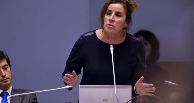 Governo Regional incapaz de justificar cortes na Ação Social Escolar, acusa o PSD