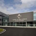 Nomeado novo Conselho de Administração do Hospital de Santo Espírito da Ilha Terceira