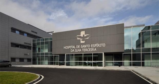 Presidente da Administração do Hospital da Terceira apresenta renúncia ao cargo por motivos pessoais
