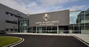Administradora do Hospital da Ilha Terceira nega interferência em evacuação médica