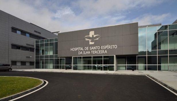 Hospital e centros de saúde nos Açores criam plano para melhorar deslocações