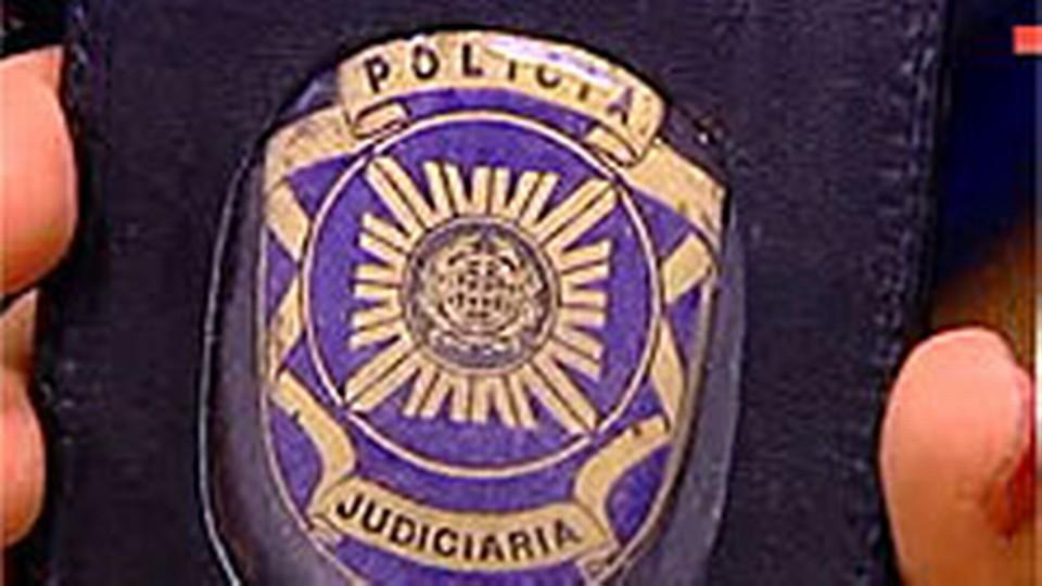 PJ deteve homem de 56 anos por tráfico de estupefacientes em São Jorge