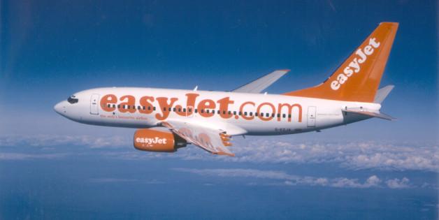 É urgente definirem-se os reencaminhamentos aéreos, considera a Comissão Turismo da CCAH