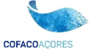 Conserveira Cofaco despede 180 trabalhadores na Madalena do Pico – Governo e oposição já reagiram