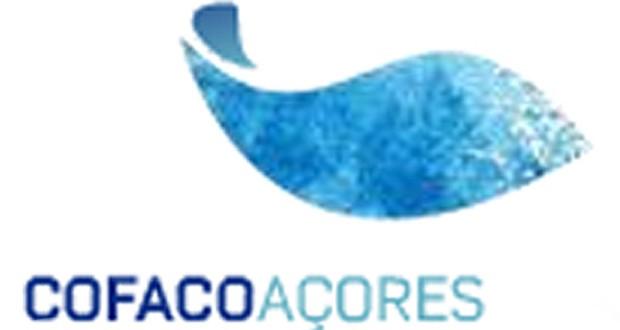 Câmara da Madalena do Pico aprova Voto de Congratulação à COFACO
