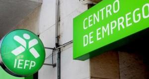 Número de inscritos nos centros de emprego dos Açores baixou 11,7 por cento