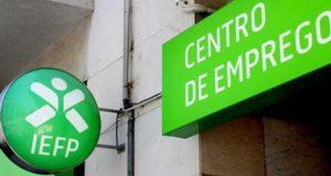 Açores registam o valor mais baixo de desemprego desde 2011