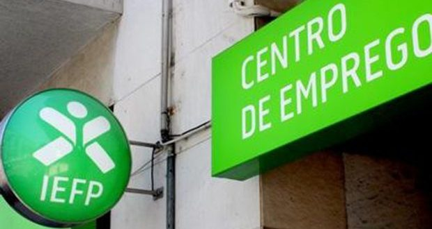 Desemprego registado em setembro é o mais baixo dos últimos seis anos nos Açores