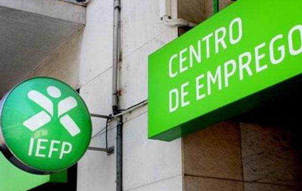 Governo dos Açores alarga a abrangência do programa Família Estável