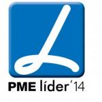 Cinco empresas de São Jorge distinguidas com o estatuto PME Líder 2014