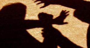 Indivíduo detido em São Jorge por sequestro e violência doméstica